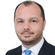 NPL Greece 2019