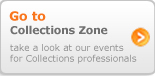 Collections Zone